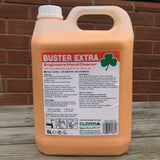 Buster Extra - Engineers Hand Cleaner 5ltr