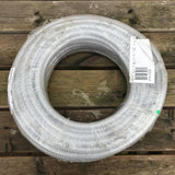 Clear Hose  Pipe 12mm