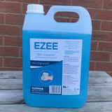 Ezee Skin Cleaner for Painters & Engineers 5ltr