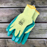 Grip Gloves - Size 8