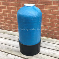 Empty Di Resin Vessel 5ltr