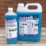 CleanIT Interior Cleaner 1ltr