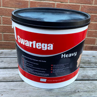 Swarfega Heavy Duty Gel Cleanser with Perlite 15kg