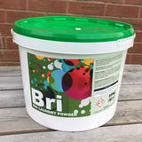 Bio Laundry Powder 10kg