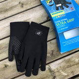 Ultra Grip Gloves Large