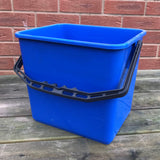 6ltr Bucket - Various Colours