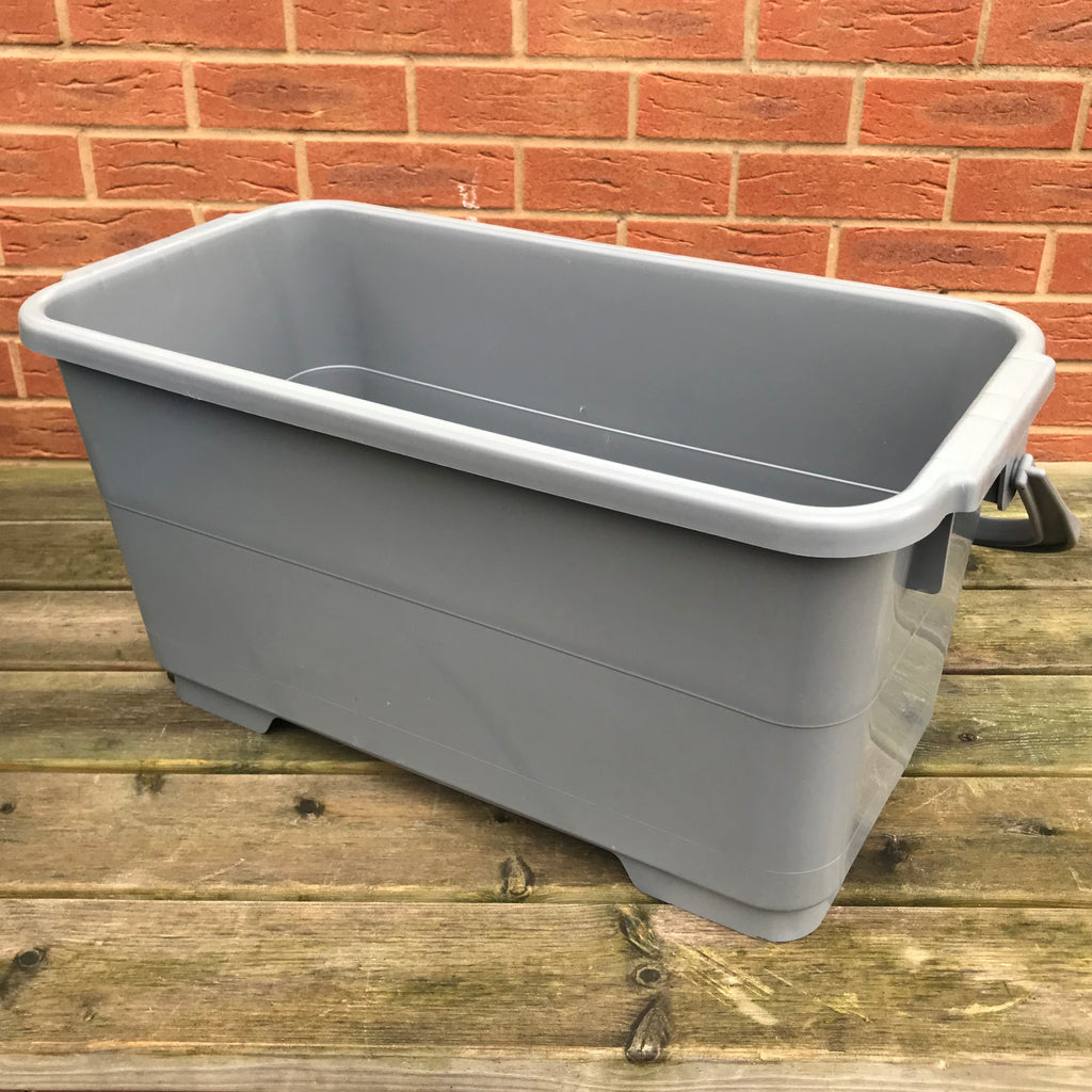 22ltr Window Cleaning Bucket
