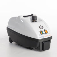 Robby 1000 Steam Cleaner M6102