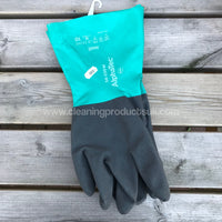 Ansell AlphaTec Gloves-Cleaning Products UK-Cleaning Products UK