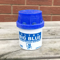 Ultra Big Blue