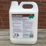 DIAMOND Contract Acrylic Floor Polish (18%) 5ltr