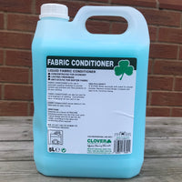 Fabric Conditioner 5ltr