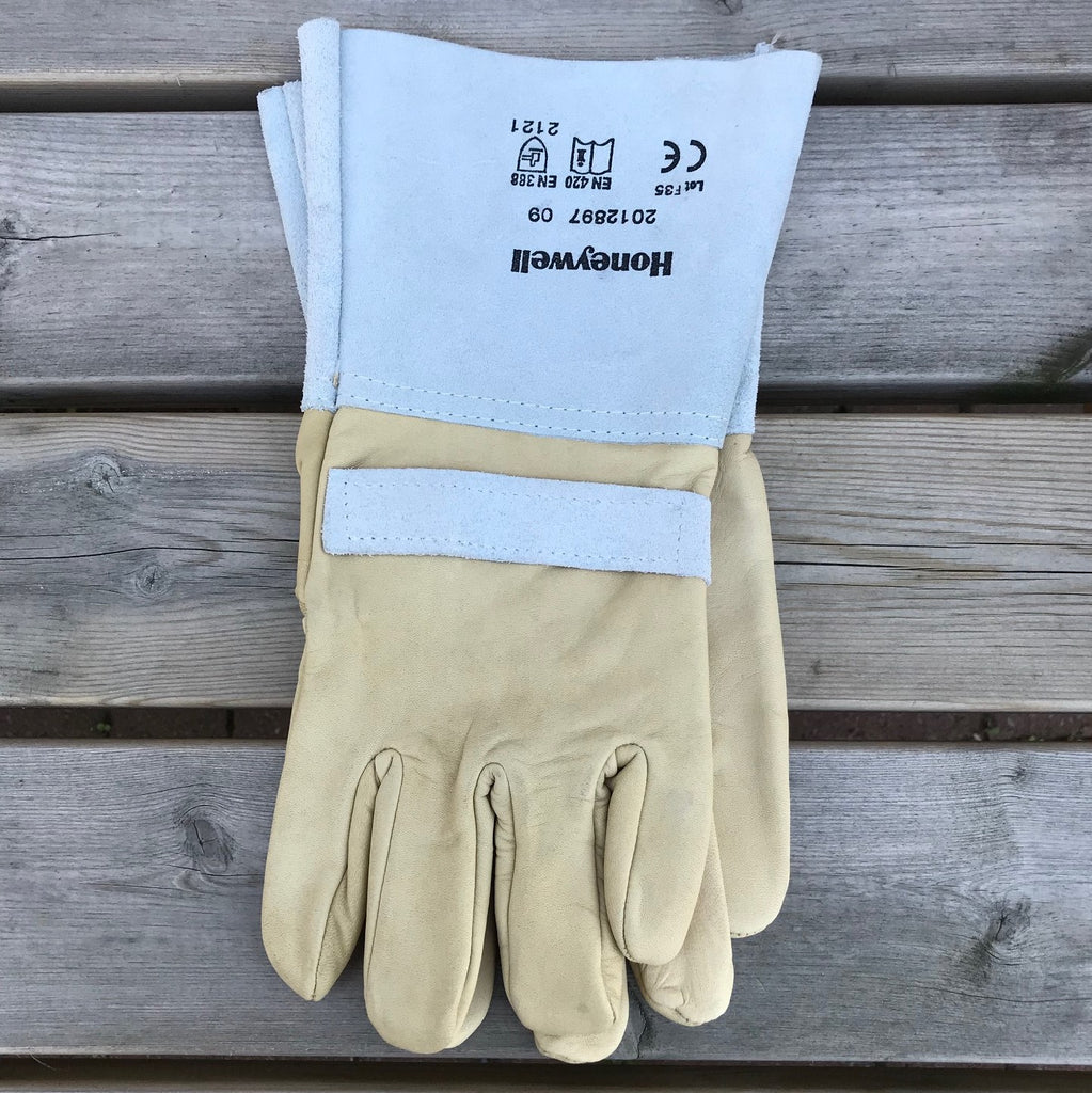 Honeywell 2012897 09 Gloves