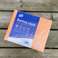 Barista Cloth Pack of 10