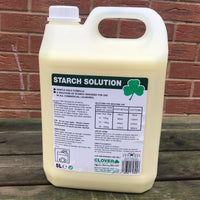 Starch Solution 5ltr
