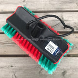 J524752-NJ2 - Brush-Cleaning Products UK-Cleaning Products UK