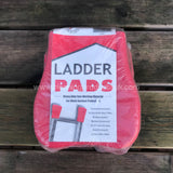 Ladders Pads (Pair)-Cleaning Products UK-Cleaning Products UK