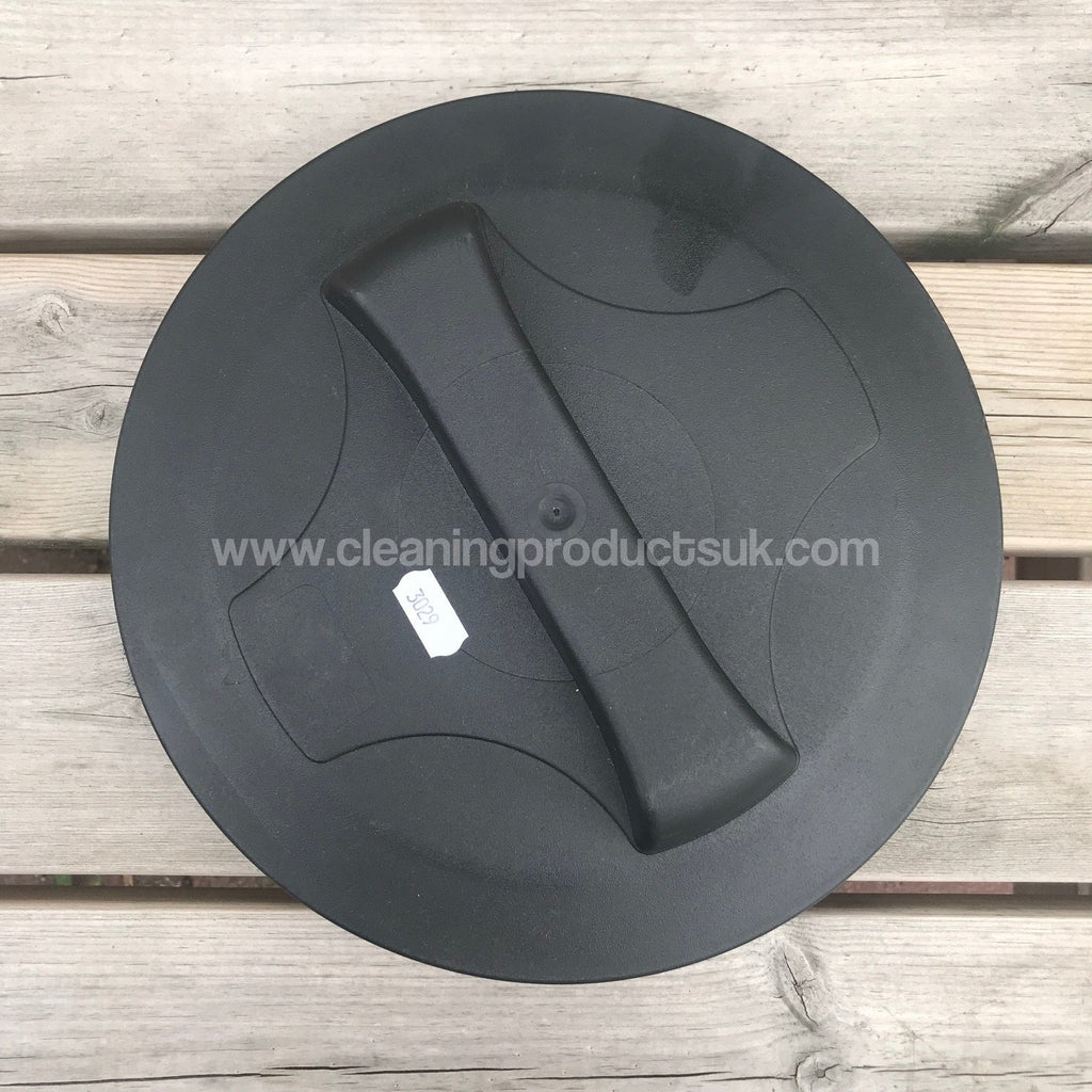 Lid for window cleaning tank-Cleaning Products UK-Cleaning Products UK