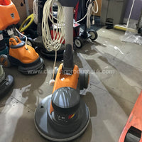 Taski Floor Machine 17