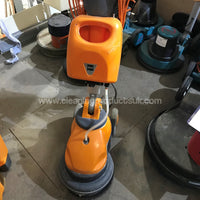 Taski Mini Floor Machine