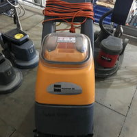 Taski Carpet Cleaning Machine Aquamat 30