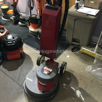 Victor Europa 400 Low Speed Floor Machine