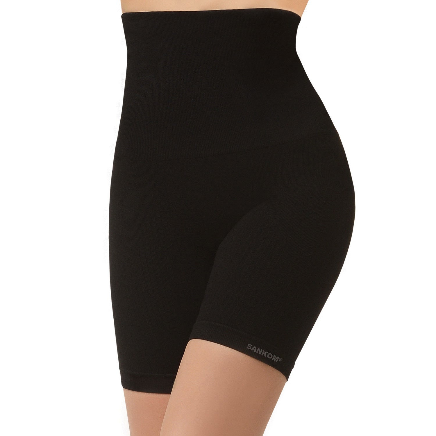 ed01cce8eaac3 SANKOM Patent Shapewear Collection – SANKOM.COM