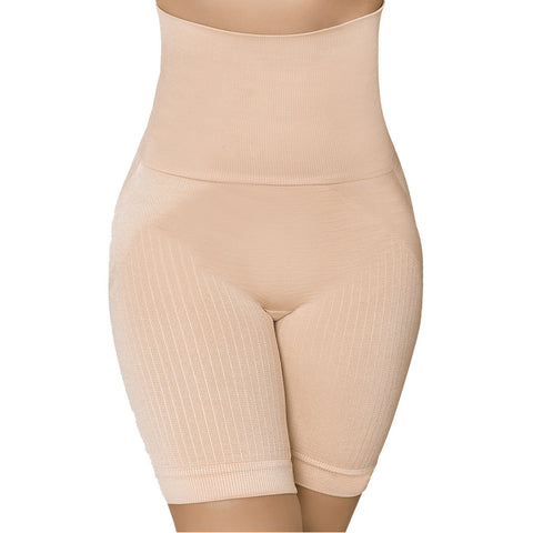 Women Cooling  |  Beige