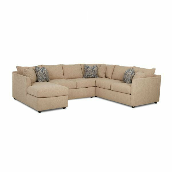 Trisha Yearwood Atlanta Sectional