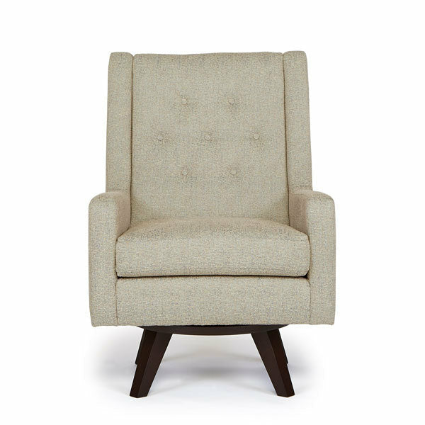 Kale Swivel Chair