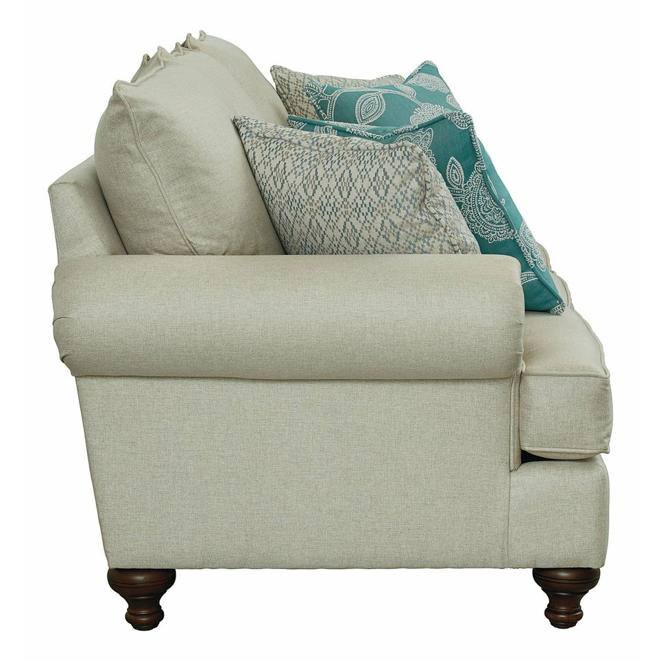 Marietta Living Room Collection - Chapin Furniture