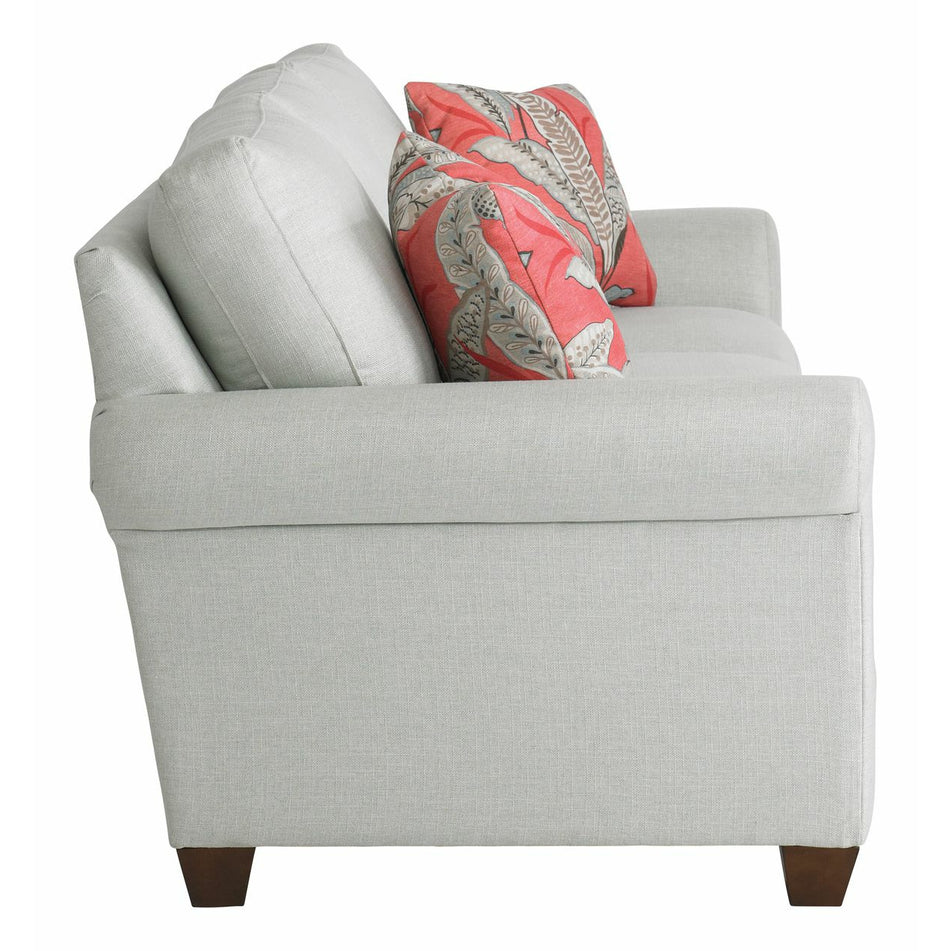 Andrew Living Room Collection - Chapin Furniture
