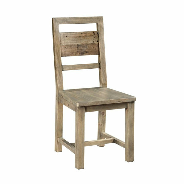 Reclamation Place Desk Chair - Chapin Furniture