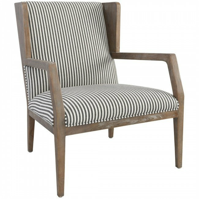 York Accent Chair - Chapin Furniture
