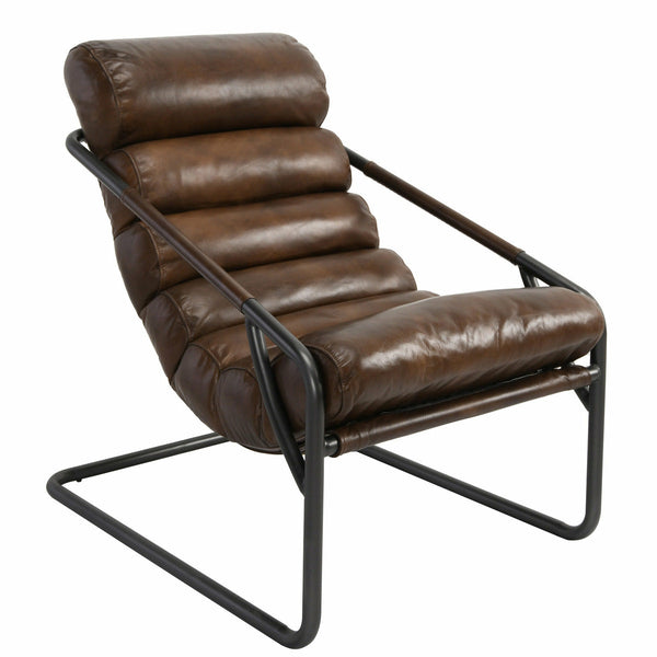 Jackson Accent Chair - Chapin Furniture