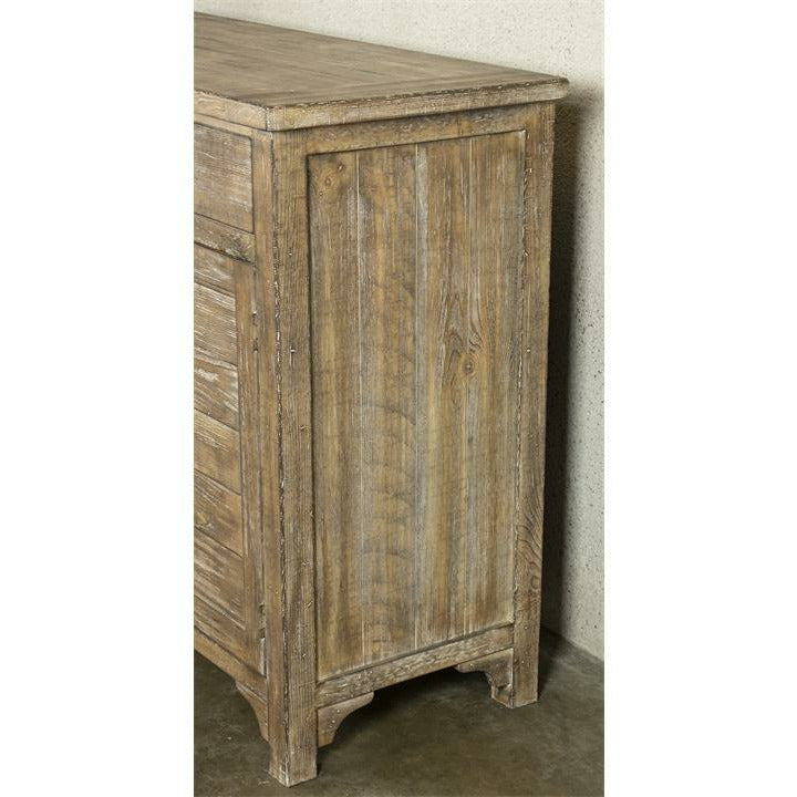 Sonora Sideboard - Chapin Furniture