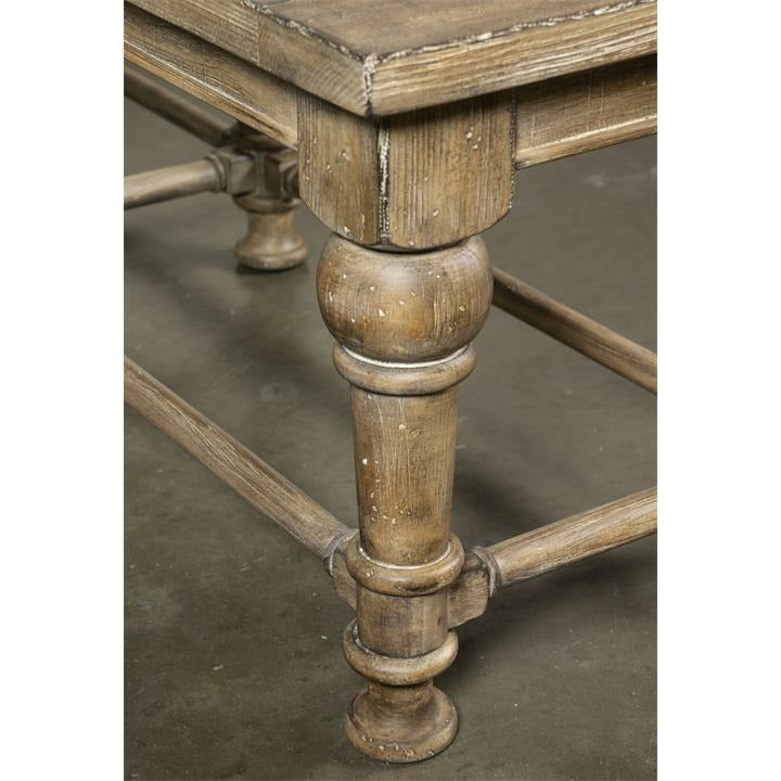 Sonora Dining Bench - Chapin Furniture