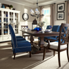Trisha Yearwood Home Trisha's Dining Table-Coffee