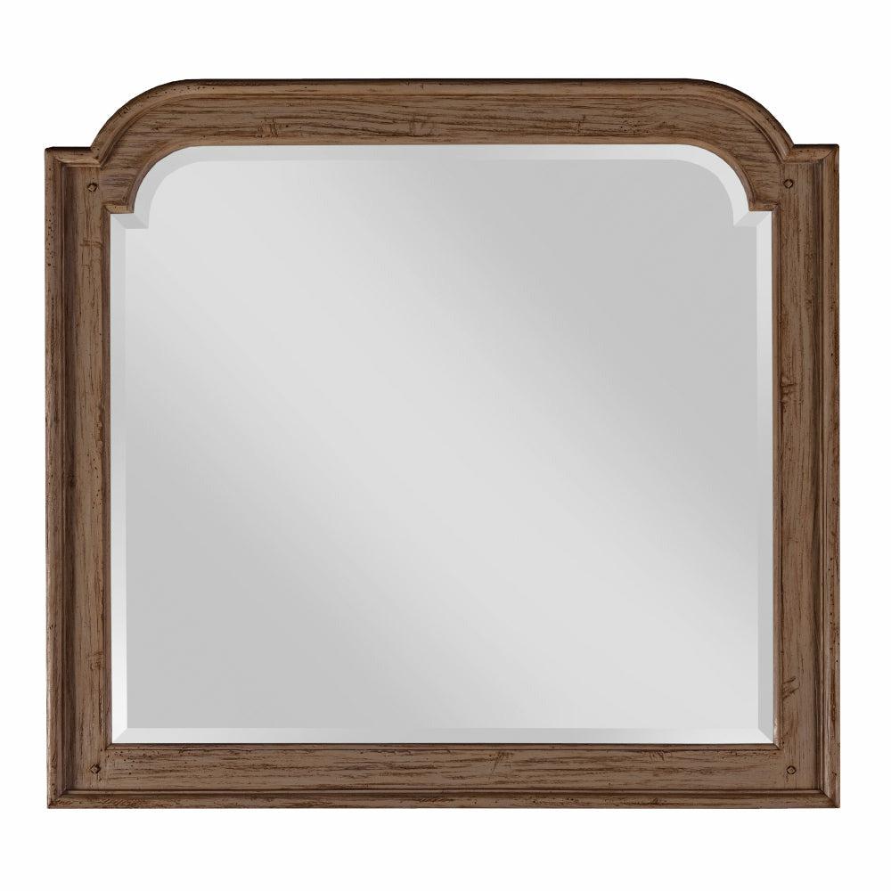 Weatherford Westland Mirror - Chapin Furniture