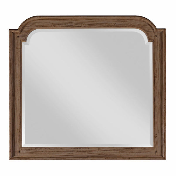 Weatherford Westland Mirror