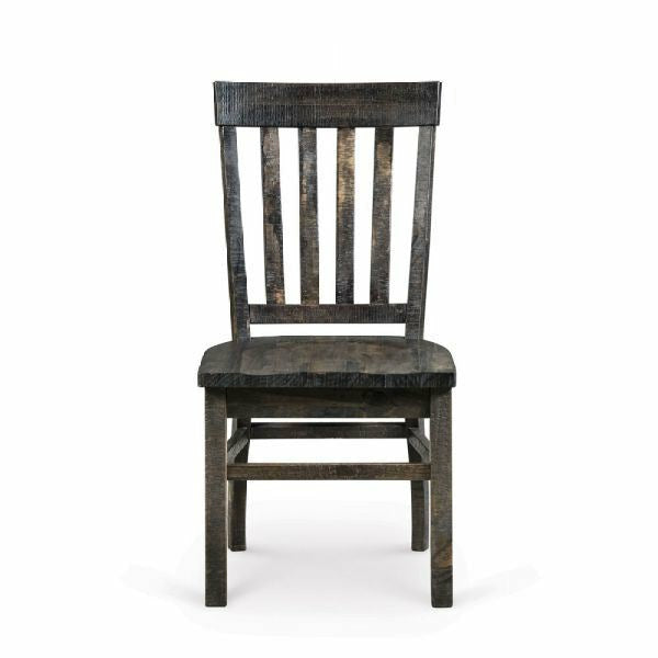 Bellamy Side Chair - Chapin Furniture