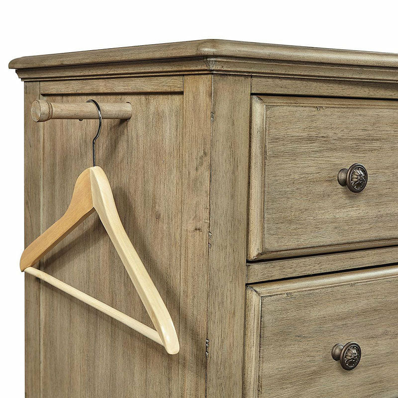 Provence Drawer Chest - Chapin Furniture