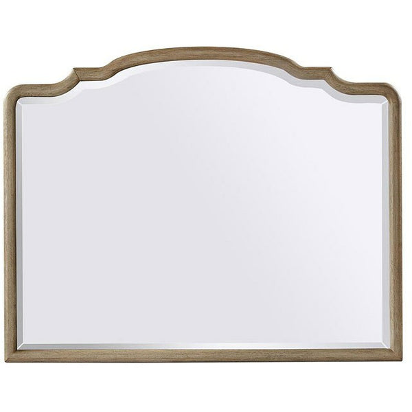 Provence Landscape Mirror - Chapin Furniture
