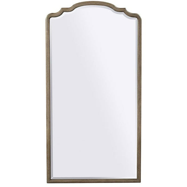 Provence Floor Mirror - Chapin Furniture