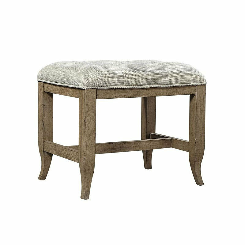 Provence Bench - Chapin Furniture