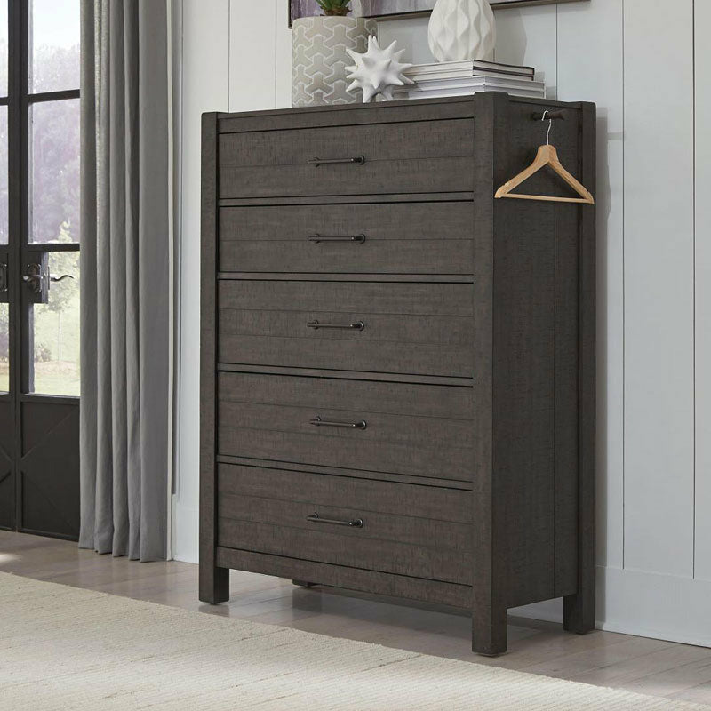Mill Creek Chest - Chapin Furniture