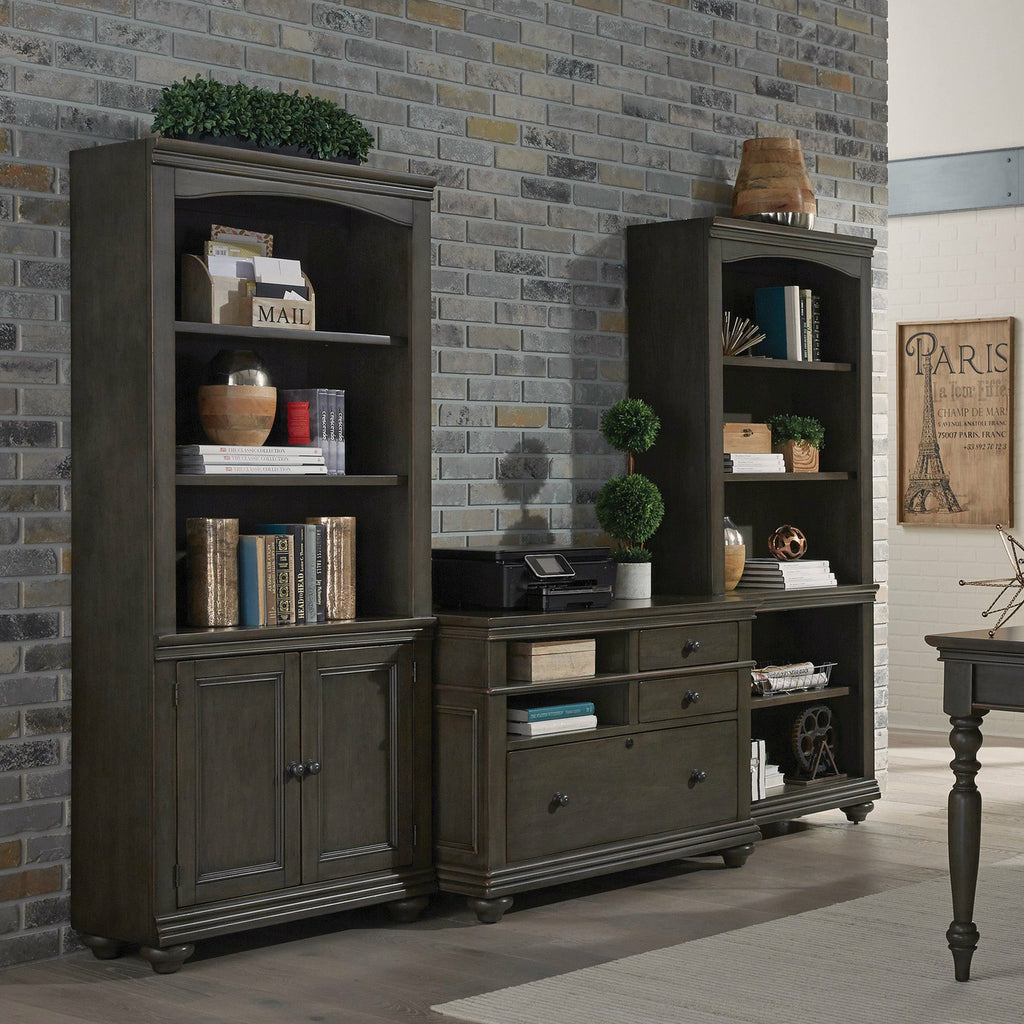 Oxford Combo File - Chapin Furniture