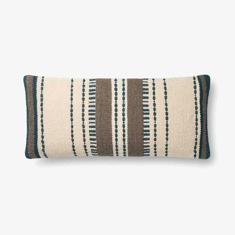 Magnolia Home Oblong Pillow - Chapin Furniture