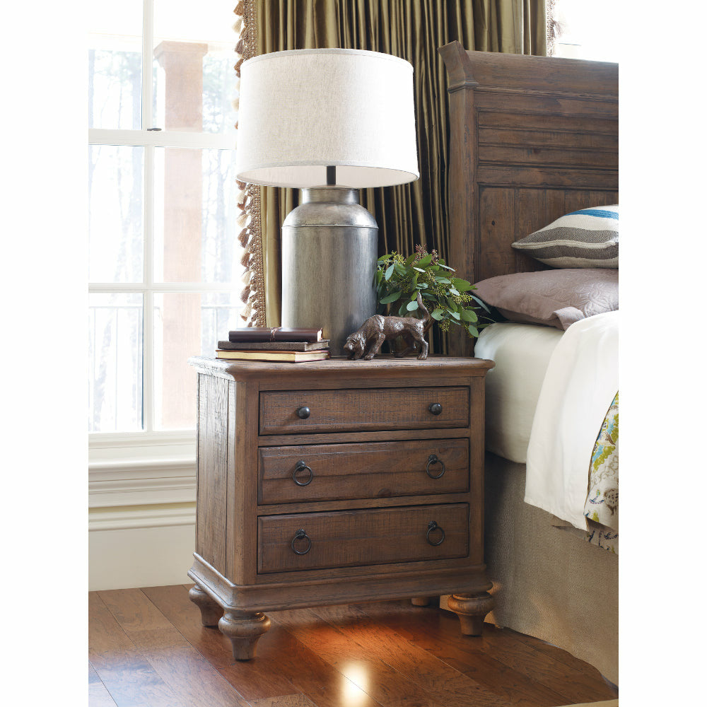 Weatherford Nightstand