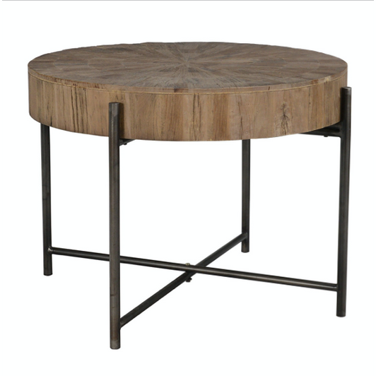 "Molly Coffee Table- 28"" - Chapin Furniture"